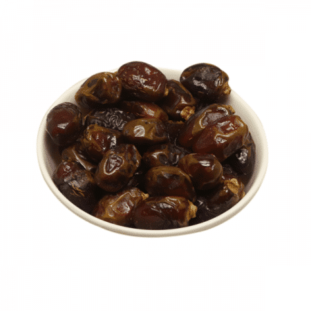 dabbas dates