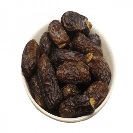 Moriom Dates
