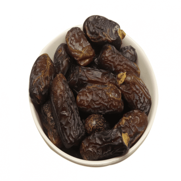 Moriom Dates