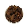 khurma dates