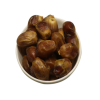 sahara dates