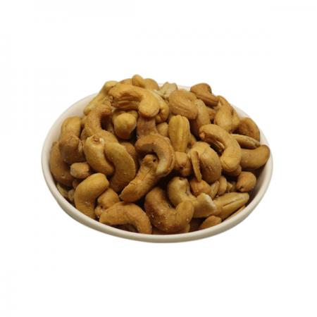 Roasted Cashew Nut (Vaja Kaju Badam)
